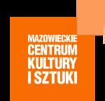 Mazowieckie Centrum Kultury i Sztuki w Warszawie