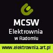 MCKiS_Elektrownia_Radom