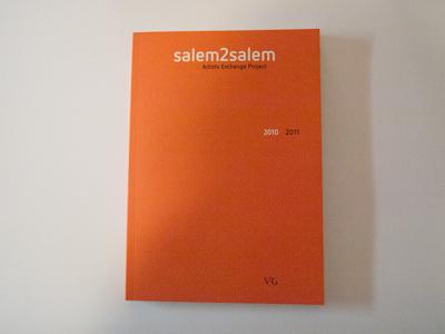 salem2salem KATALOG 2010-2011