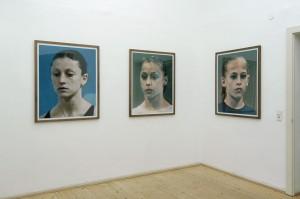 RACHEL 2006