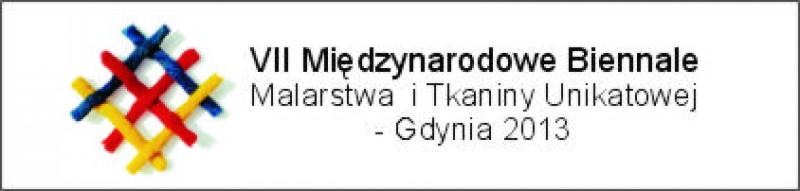 Renata Jaworska Muzeum Gdynia