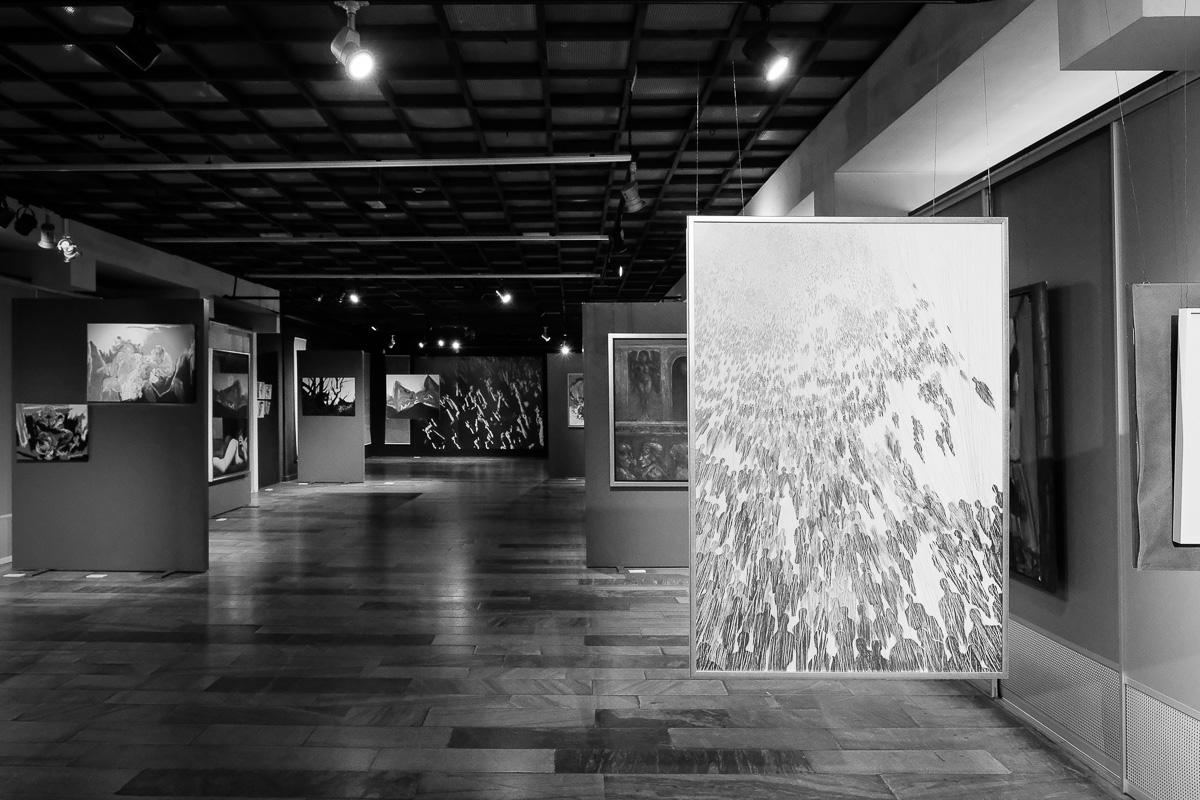 Miejska Galeria Sztuki wCzęstochowie