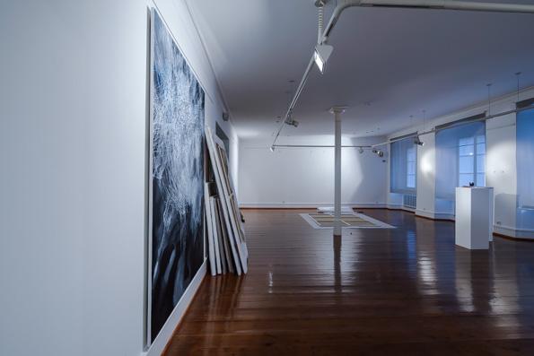 Renata Jaworska, Museum Engen,