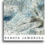 OEW, Katalog, Renata Jaworska,
