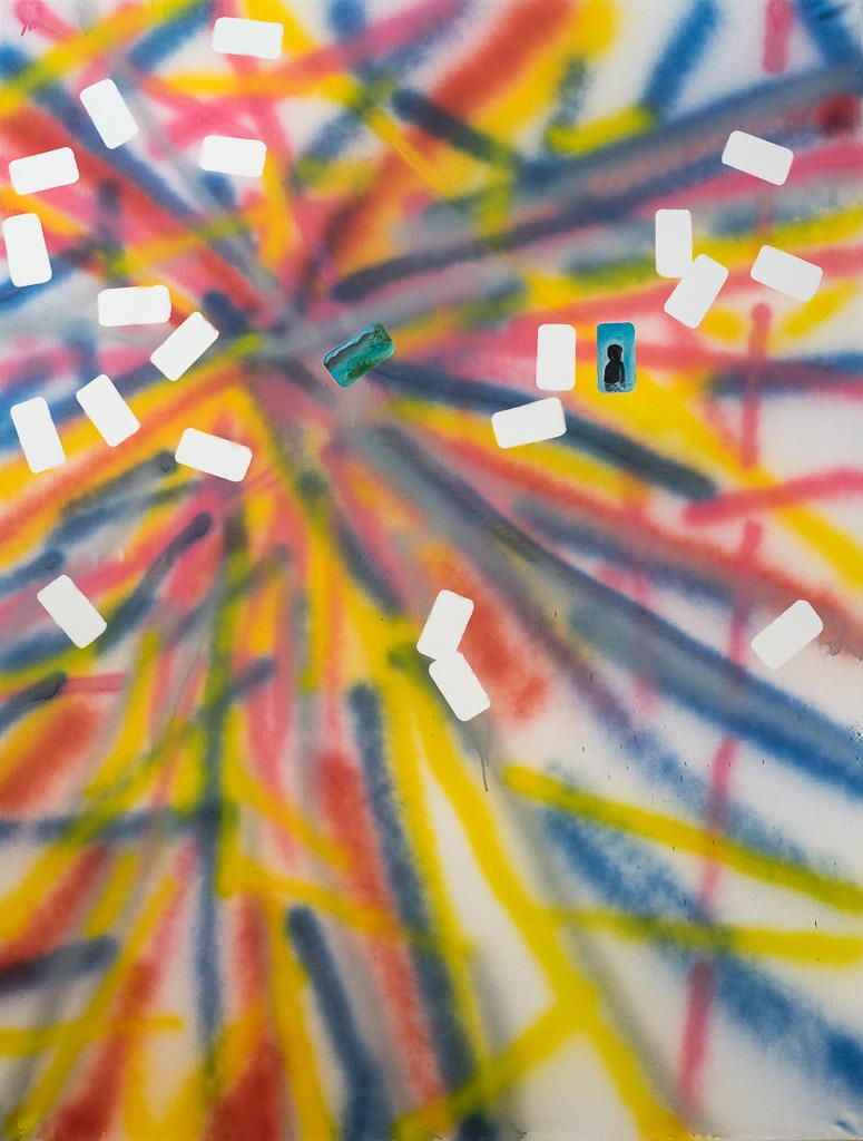 Kunstakademie Düsseldorf