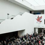 Eröffnung der Großausstellung im LWL-Museum Münster | Renata Jaworska, Kunstmuseum Pablo Picasso Münster