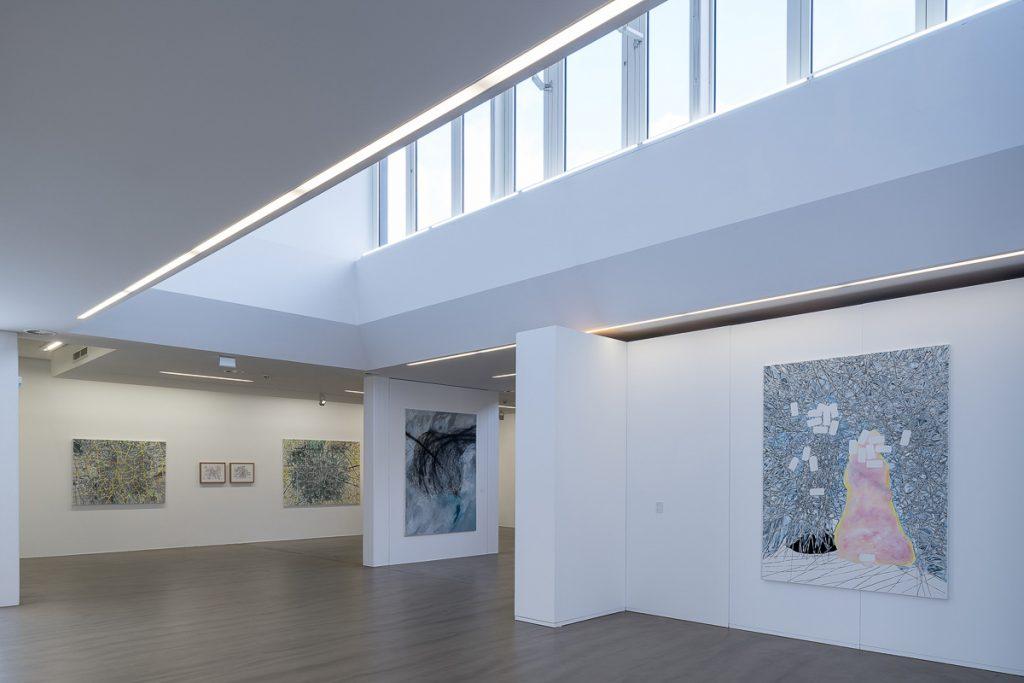 Museum, Ausstellung, Rheinland,