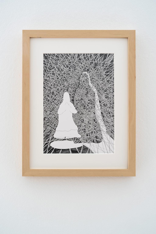 Biennale der Zeichnung
